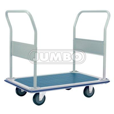 Xe đẩy hàng Jumbo HB 212