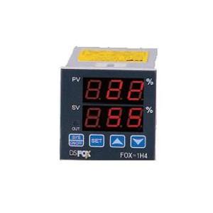 Bộ điều khiển độ ẩm FOX-4HRA   (NF-4HRA)