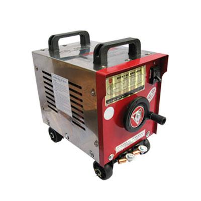 Máy biến thế hàn Tiến Đạt TĐ-160Đ (Dây đồng -Điện 220V)