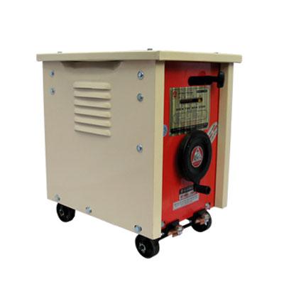Máy biến thế hàn Tiến Đạt TĐ-250Đ/380V (Dây đồng – Điện 220V/380V)