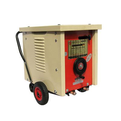 Máy biến thế hàn Tiến Đạt TĐ-400Đ/440V (Dây đồng - Điện 220V/380V/440V)