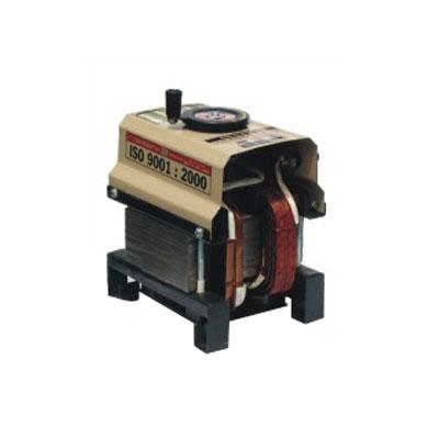 Máy biến thế hàn Tiến Đạt TĐ-160NT (Dây nhôm - Điện 220V)