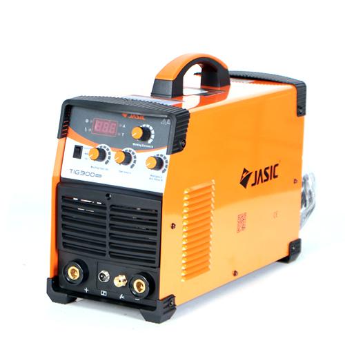 Máy hàn Tig nguội Jasic TIG 300 (W229)