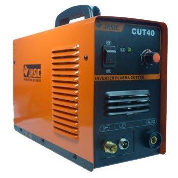 Máy cắt kim loại Plasma Jasic CUT 40