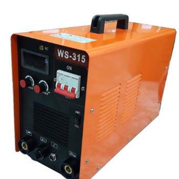 Máy hàn Tig/Que Protech 300A - 380V