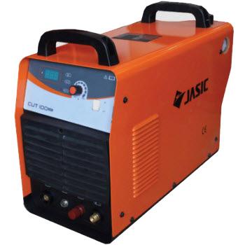 Máy cắt kim loại Plasma Jasic CUT 100 (L201)