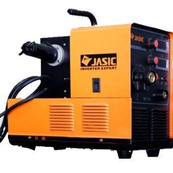 Máy hàn TIG dùng điện Jasic TIG-300 (R24)