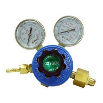Đồng hồ gió Generico G-652-X