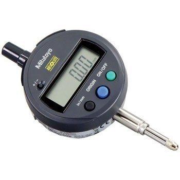 Đồng hồ so điện tử Mitutoyo 543-790