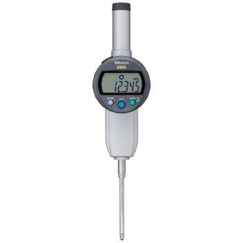 50.8mm Đồng hồ so điện tử Mitutoyo 543-491B