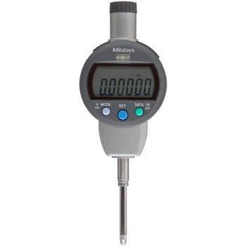 25.4mm Đồng hồ so điện tử Mitutoyo 543-471B