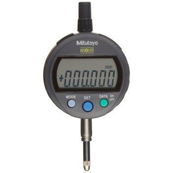 Đồng hồ so điện tử Mitutoyo 543-390B
