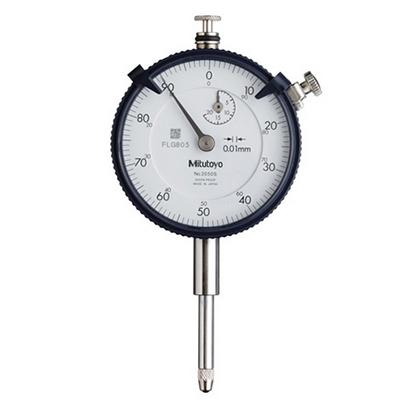 Đồng hồ so kiểu cơ Mitutoyo 2050S-19