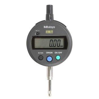 Đồng hồ so điện tử Mitutoyo 543-782 (1.7mm)