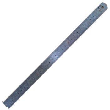 Thước lá Inox 150x13mm TTPusa