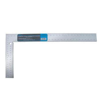 Thước ke vuông 400mmx600mm TTP USA 230-45-501