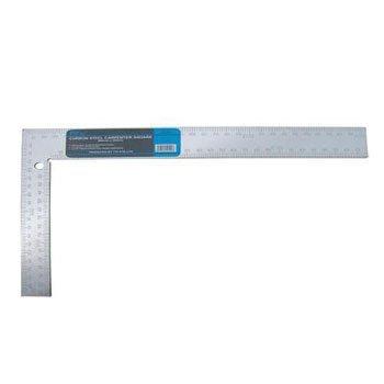 Thước ke vuông 400mmx600mm TTP USA 230-45-502