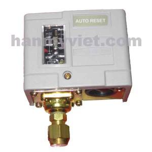 Công tắc áp suất Autosigma 3kgf HS203