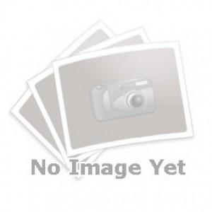 Van gas Autosigma HPG-EX 2010