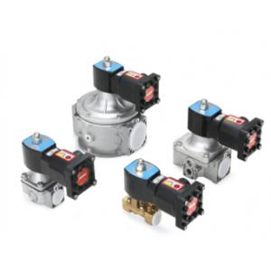 Van gas Autosigma HPG-EX 2015