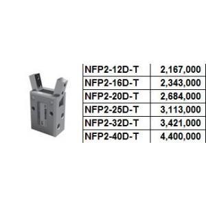 Xy lanh TPC kẹp góc NFP2