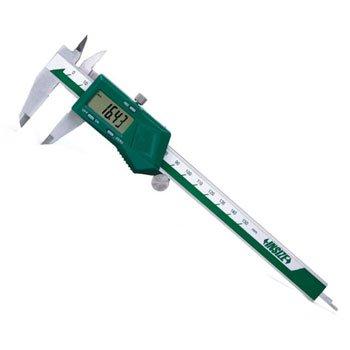 0-200mm Thước cặp điện tử 1109-200