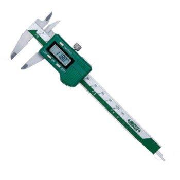 0-150mm Thước cặp điện tử Insize 1119-150