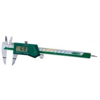 Thước cặp điện tử Insize 1166-150A
