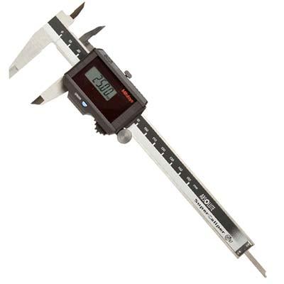 Thước cặp điện tử Mitutoyo 500-776 (0-150mm/0.01mm)