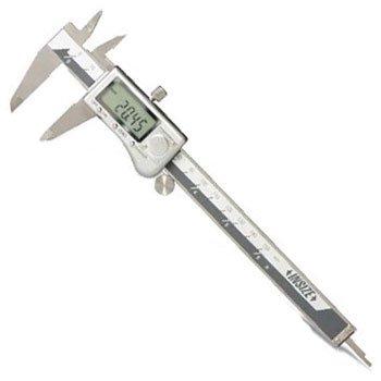 0-200mm Thước cặp điện tử Insize 1114-200