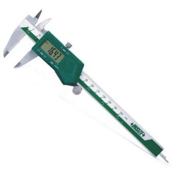 0-150mm Thước cặp điện tử INSIZE 1108-150