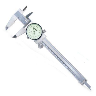 Thước cặp đồng hồ INSIZE 1312-150