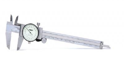Thước cặp đồng hồ INSIZE 1312-300