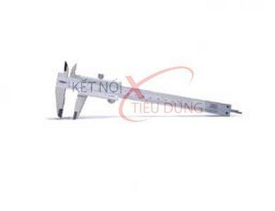 Thước cặp cơ khí Insize 1205-200