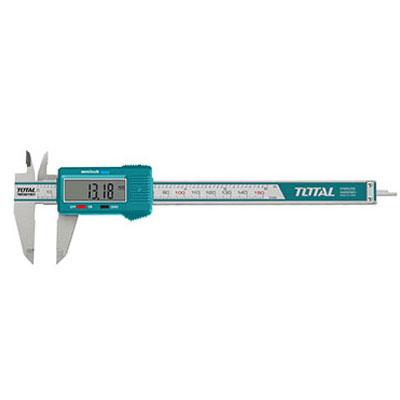 Thước cặp điện tử Total TMT321501 150mm