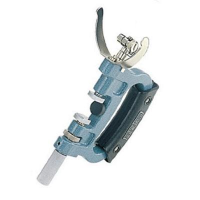 Calip ngàm hệ mét 100-125mm/0.01mm Mitutoyo 201-105