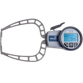 Panme đo ngoài điện tử Mitutoyo 209-913