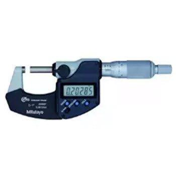 Panme đo ngoài điện tử Mitutoyo 293-340-30 (0-25mm)
