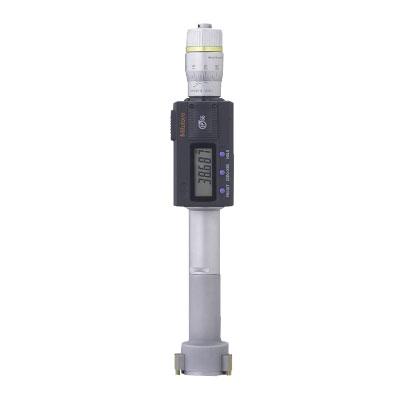 Panme đo trong điện tử đo lỗ 3 chấu Mitutoyo 468-167 (25-30mm/ 0.001mm)
