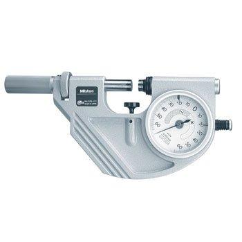 Panme đo ngoài đồng hồ Mitutoyo 523-122 (25-50mm)