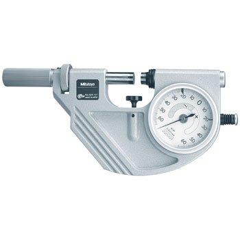 Panme cơ đo ngoài Mitutoyo 523-123
