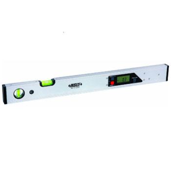 Thước thủy điện tử Insize 4910-600