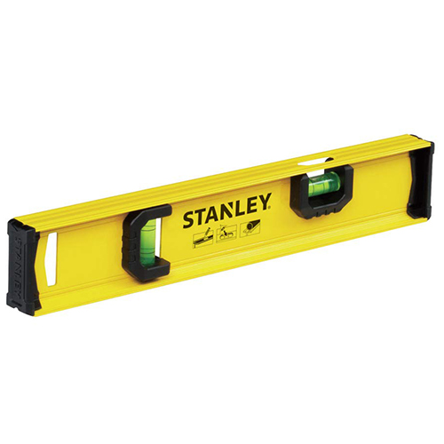"""18"""" Thước thuỷ Stanley STHT42073-8"""