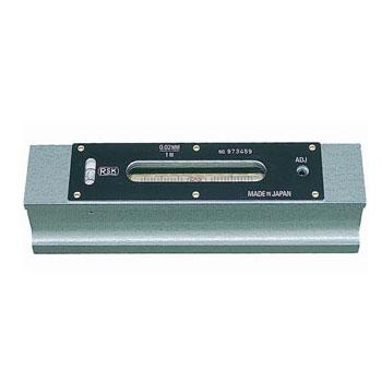 Thước thủy chuẩn kiểu dẹp RSK 542-1502