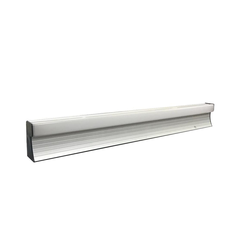 Đèn LED Chiếu gương 6W