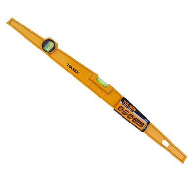 Thước thủy Tolsen 35061 (60cm)