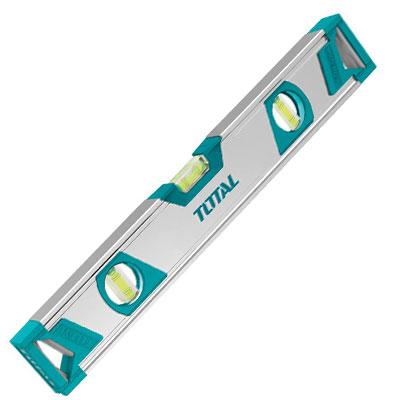 """Thước thủy TOTAL TMT24016 16"""" (400mm)"""
