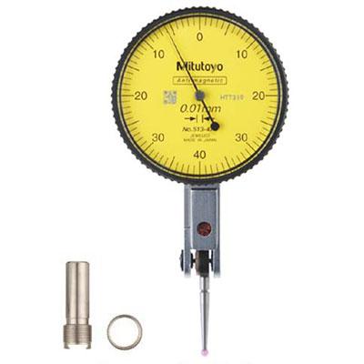 Đồng hồ so chân gập Mitutoyo 513-474-10E