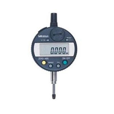 Đồng hồ điện tử Mitutoyo 543-552E 25mm