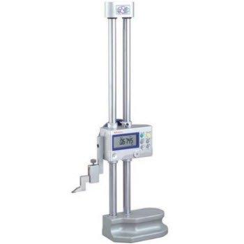 Thước đo cao điện tử Mitutoyo 192-613-10